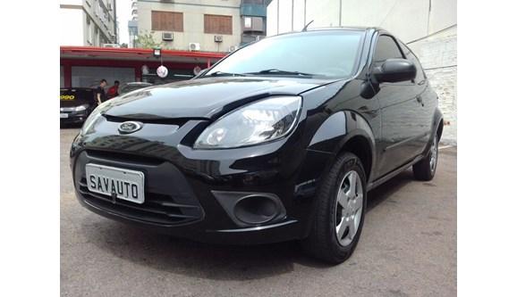 //www.autoline.com.br/carro/ford/ka-10-s-8v-flex-2p-manual/2013/porto-alegre-rs/6996816