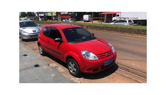 //www.autoline.com.br/carro/ford/ka-10-8v-flex-2p-manual/2011/cascavel-pr/7027071