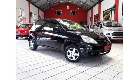 //www.autoline.com.br/carro/ford/ka-10-8v-flex-2p-manual/2010/osasco-sp/7059073