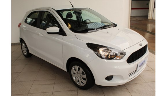 //www.autoline.com.br/carro/ford/ka-10-se-12v-flex-4p-manual/2017/brasilia-df/7077442