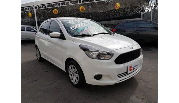 //www.autoline.com.br/carro/ford/ka-10-se-12v-flex-4p-manual/2016/sao-paulo-sp/5975244