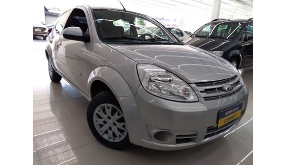 //www.autoline.com.br/carro/ford/ka-10-8v-flex-2p-manual/2009/diadema-sp/7238326