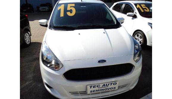 //www.autoline.com.br/carro/ford/ka-10-se-12v-flex-4p-manual/2015/petropolis-rj/7273459