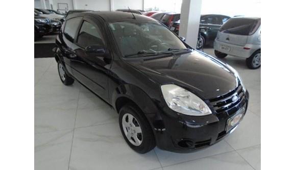 //www.autoline.com.br/carro/ford/ka-10-8v-flex-2p-manual/2009/sapiranga-rs/7562267