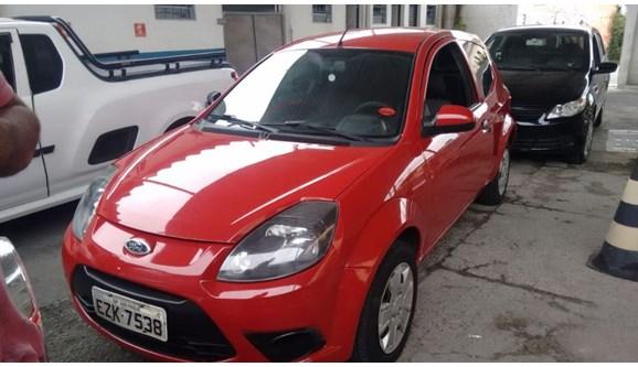 //www.autoline.com.br/carro/ford/ka-10-8v-flex-2p-manual/2012/osasco-sp/7595171
