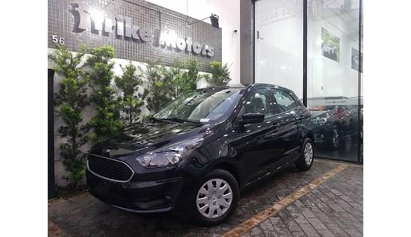 //www.autoline.com.br/carro/ford/ka-15-se-12v-flex-4p-manual/2019/sao-paulo-sp/7679569