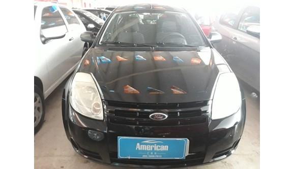 //www.autoline.com.br/carro/ford/ka-10-8v-flex-2p-manual/2009/aparecida-de-goiania-go/7711527