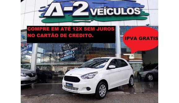 //www.autoline.com.br/carro/ford/ka-10-se-12v-flex-4p-manual/2017/campinas-sp/7859052