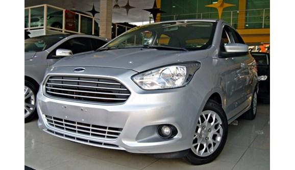 //www.autoline.com.br/carro/ford/ka-10-se-12v-flex-4p-manual/2017/campinas-sp/7936782