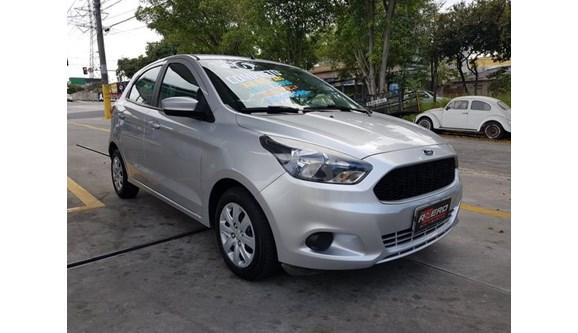 //www.autoline.com.br/carro/ford/ka-10-se-12v-flex-4p-manual/2016/sao-paulo-sp/5975062