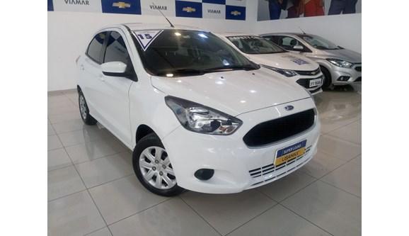 //www.autoline.com.br/carro/ford/ka-10-se-12v-flex-4p-manual/2015/sao-paulo-sp/6004649