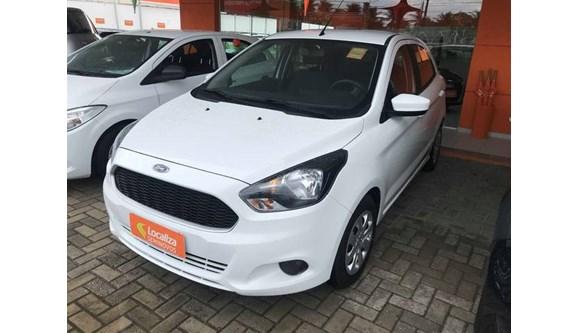 //www.autoline.com.br/carro/ford/ka-10-se-12v-flex-4p-manual/2018/joao-pessoa-pb/8126043