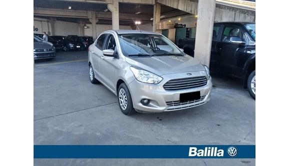 //www.autoline.com.br/carro/ford/ka-15-sel-16v-flex-4p-manual/2016/indaiatuba-sp/8214782