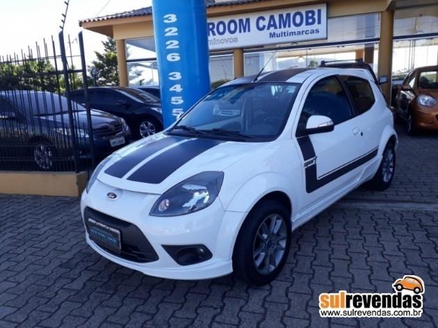 //www.autoline.com.br/carro/ford/ka-16-sport-8v-flex-2p-manual/2013/santa-maria-rs/8525355