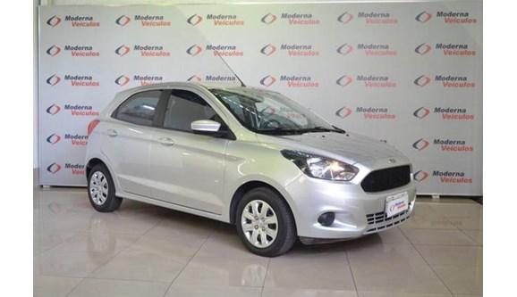 //www.autoline.com.br/carro/ford/ka-10-se-12v-flex-4p-manual/2018/belo-horizonte-mg/8995495