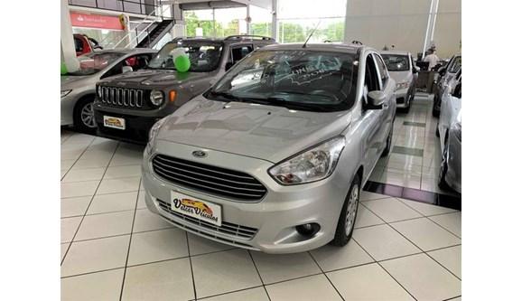 //www.autoline.com.br/carro/ford/ka-15-se-plus-16v-flex-4p-manual/2018/sao-paulo-sp/9283851