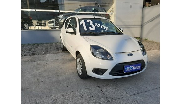 //www.autoline.com.br/carro/ford/ka-10-s-8v-flex-2p-manual/2013/rio-de-janeiro-rj/9392929