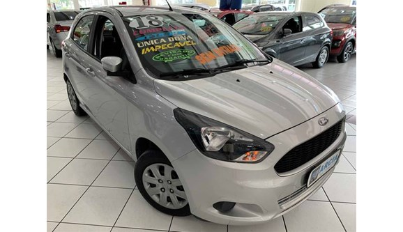 //www.autoline.com.br/carro/ford/ka-10-se-12v-flex-4p-manual/2018/sao-paulo-sp/9439096