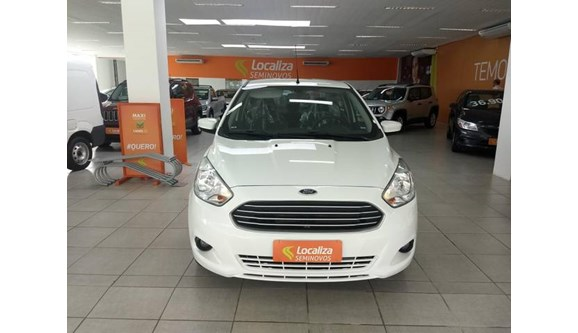 //www.autoline.com.br/carro/ford/ka-15-se-16v-flex-4p-manual/2018/caruaru-pe/9482196