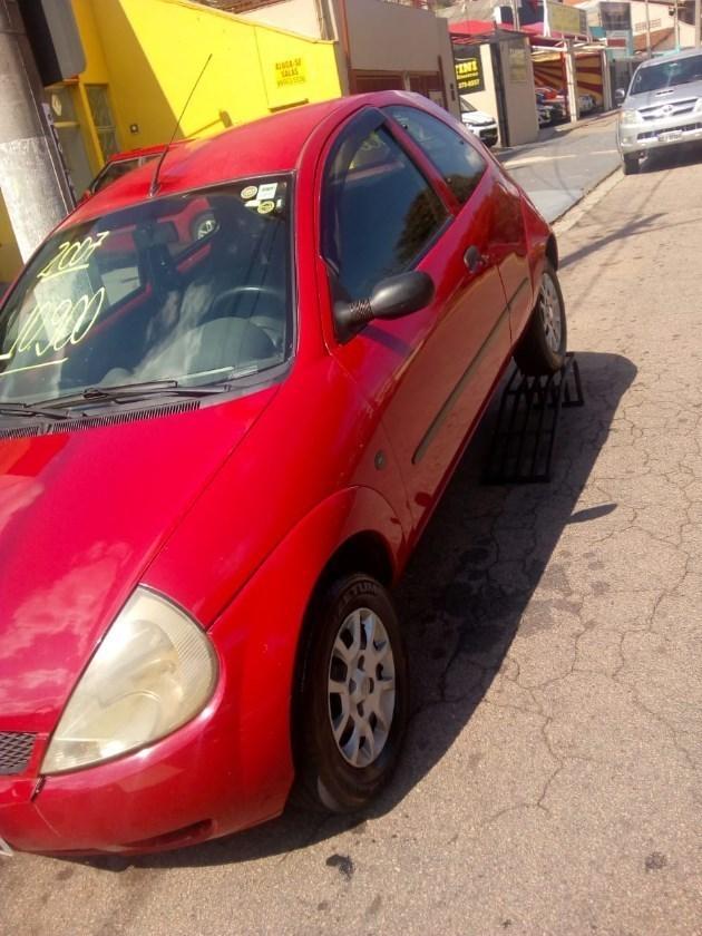 //www.autoline.com.br/carro/ford/ka-10-gl-8v-gasolina-2p-manual/2007/jundiai-sp/9528484