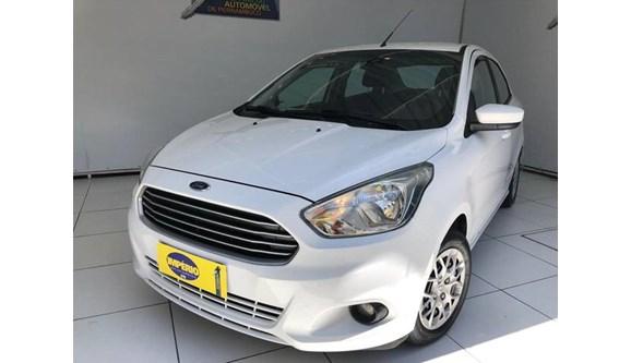 //www.autoline.com.br/carro/ford/ka-15-se-plus-16v-flex-4p-manual/2016/recife-pe/9981652