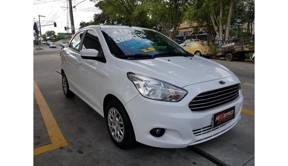 //www.autoline.com.br/carro/ford/ka-15-se-16v-flex-4p-manual/2016/sao-paulo-sp/5974837