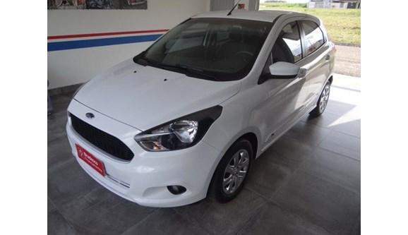 //www.autoline.com.br/carro/ford/ka-10-se-plus-12v-flex-4p-manual/2015/primavera-do-leste-mt/5703202