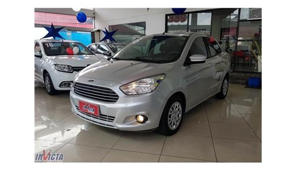 //www.autoline.com.br/carro/ford/ka-15-se-16v-flex-4p-manual/2016/sao-joao-de-meriti-rj/6006152