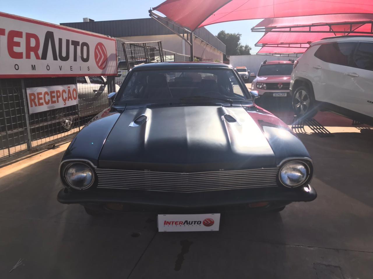 //www.autoline.com.br/carro/ford/maverick-super-luxo-coupe-v8-16v-gasolina-2p-manual/1974/campo-grande-ms/15513673