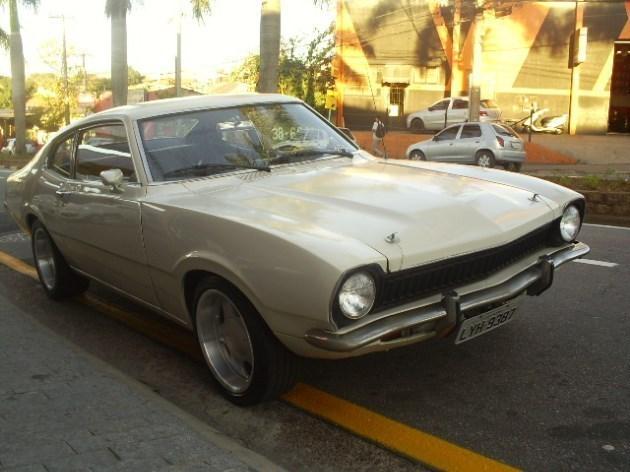 //www.autoline.com.br/carro/ford/maverick-super-luxo-coupe-v8-16v-gasolina-2p-manual/1974/itatiba-sp/9165529