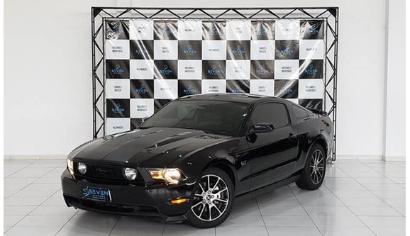 //www.autoline.com.br/carro/ford/mustang-46-coupe-gt-v-8-300cv-2p-gasolina-manual/2010/botucatu-sp/10649880