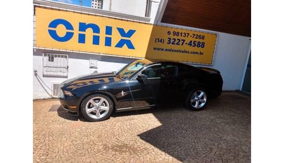 //www.autoline.com.br/carro/ford/mustang-37-coupe-v-6-305cv-2p-gasolina-automatico/2011/bauru-sp/10997081