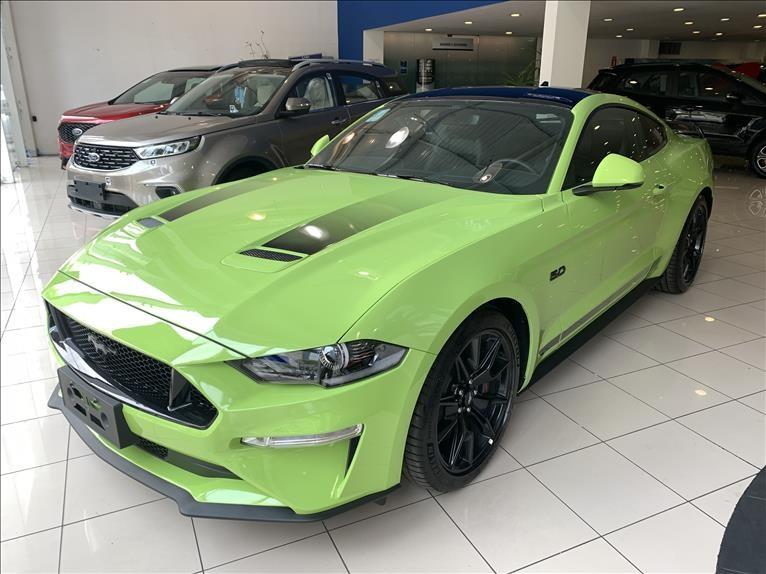//www.autoline.com.br/carro/ford/mustang-50-coupe-black-shadow-32v-gasolina-2p-automat/2020/sao-paulo-sp/12804565