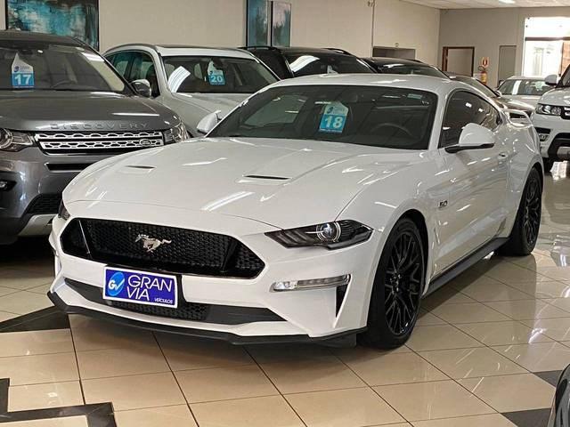 //www.autoline.com.br/carro/ford/mustang-50-coupe-gt-premium-32v-gasolina-2p-automatic/2018/maringa-pr/13036704