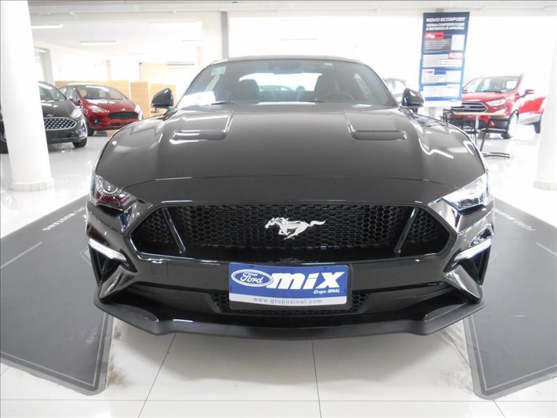 //www.autoline.com.br/carro/ford/mustang-50-coupe-black-shadow-32v-gasolina-2p-automat/2020/sao-paulo-sp/13639115