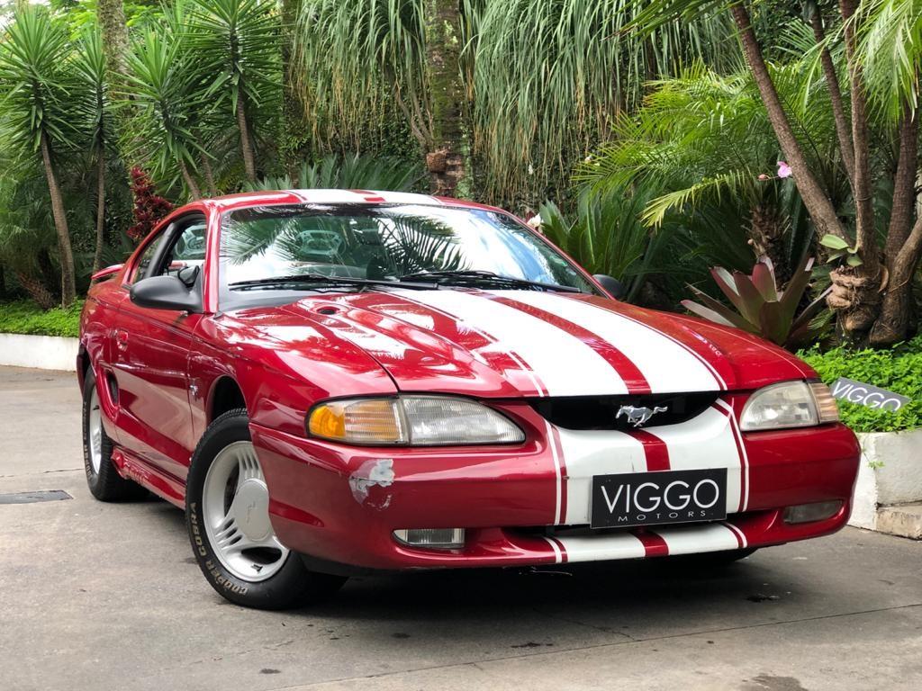 //www.autoline.com.br/carro/ford/mustang-38-v6-gasolina-2p-automatico/1995/sao-paulo-sp/13695738