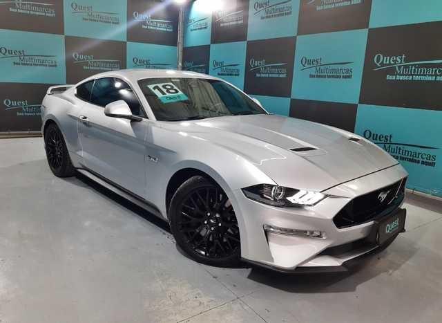 //www.autoline.com.br/carro/ford/mustang-50-coupe-gt-premium-32v-gasolina-2p-automatic/2018/sao-paulo-sp/13948266