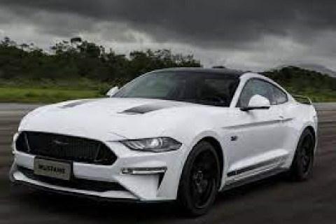 //www.autoline.com.br/carro/ford/mustang-50-coupe-gt-premium-32v-gasolina-2p-automatic/2019/vitoria-da-conquista-ba/14222389