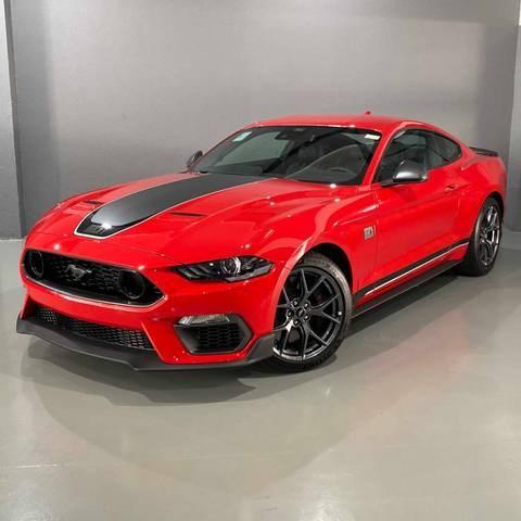 //www.autoline.com.br/carro/ford/mustang-50-coupe-mach-1-32v-gasolina-2p-automatico/2021/campinas-sp/14847261