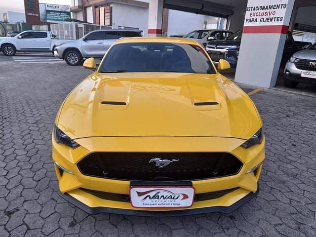 //www.autoline.com.br/carro/ford/mustang-50-coupe-gt-premium-32v-gasolina-2p-automatic/2018/serra-es/14979565