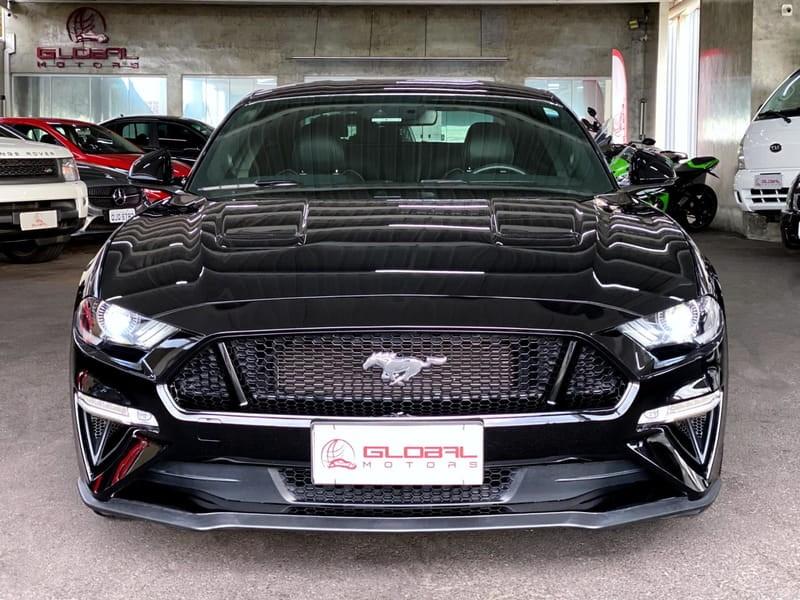 //www.autoline.com.br/carro/ford/mustang-50-coupe-gt-premium-32v-gasolina-2p-automatic/2019/sao-jose-dos-pinhais-pr/14995473