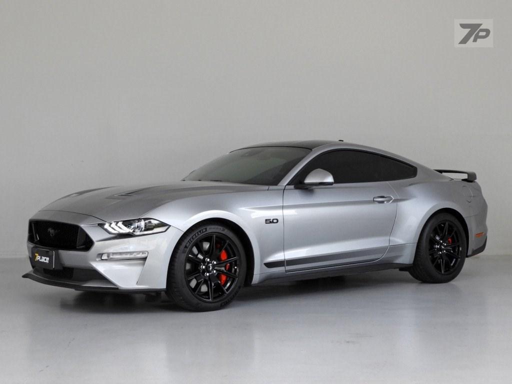 //www.autoline.com.br/carro/ford/mustang-50-coupe-black-shadow-32v-gasolina-2p-automat/2020/curitiba-pr/15097108