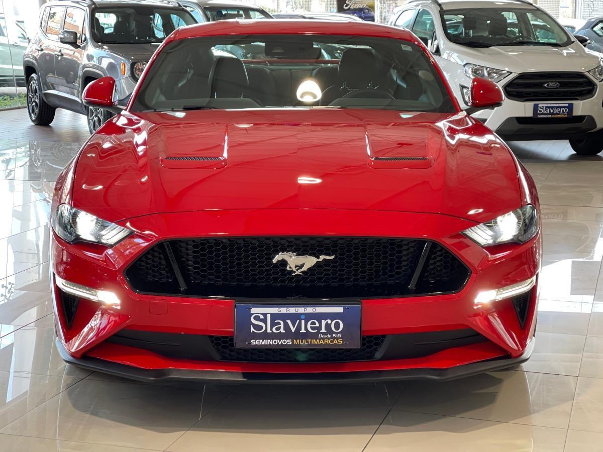 //www.autoline.com.br/carro/ford/mustang-50-coupe-gt-premium-32v-gasolina-2p-automatic/2019/curitiba-pr/15129942