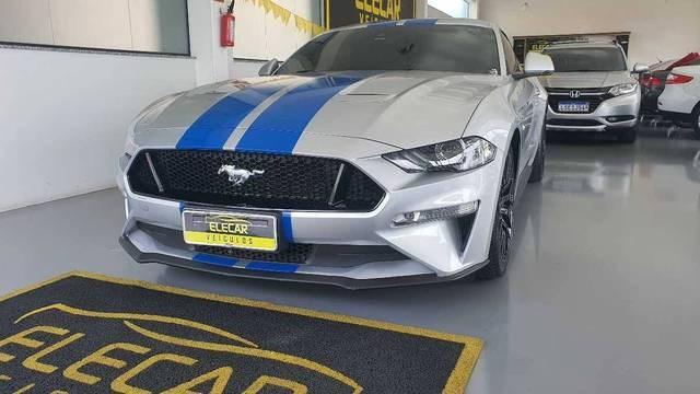 //www.autoline.com.br/carro/ford/mustang-50-coupe-gt-premium-32v-gasolina-2p-automatic/2018/telemaco-borba-pr/15150400