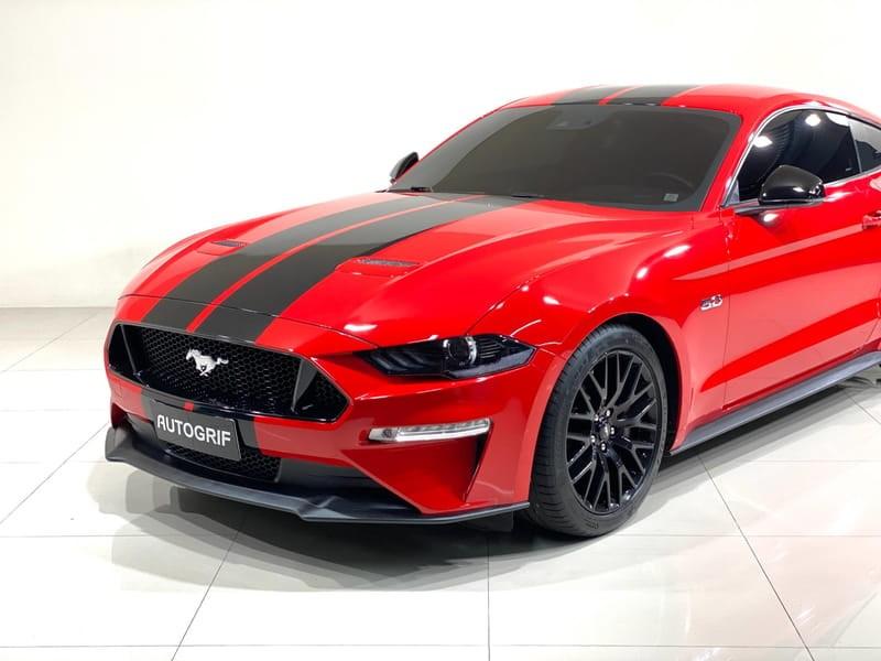 //www.autoline.com.br/carro/ford/mustang-50-coupe-gt-premium-32v-gasolina-2p-automatic/2019/curitiba-pr/15443126