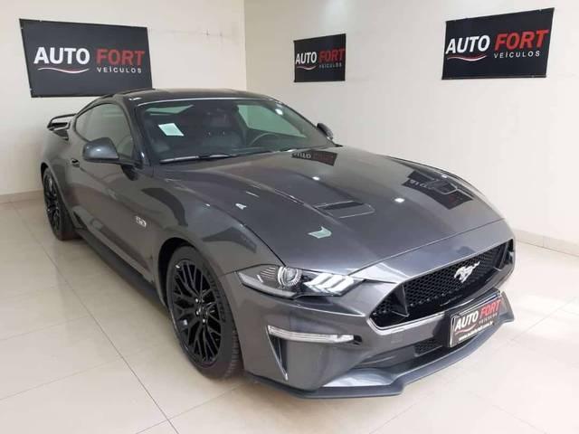 //www.autoline.com.br/carro/ford/mustang-50-coupe-gt-premium-32v-gasolina-2p-automatic/2018/brasilia-df/15467320