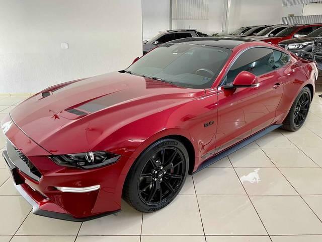 //www.autoline.com.br/carro/ford/mustang-50-coupe-black-shadow-32v-gasolina-2p-automat/2020/sao-joaquim-da-barra-sp/15617781