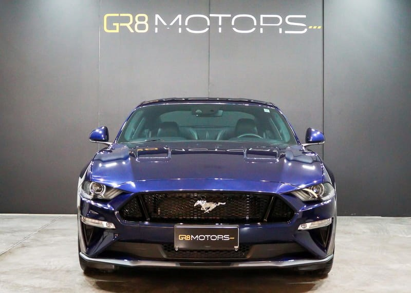 //www.autoline.com.br/carro/ford/mustang-50-coupe-gt-premium-32v-gasolina-2p-automatic/2018/brasilia-df/15666878