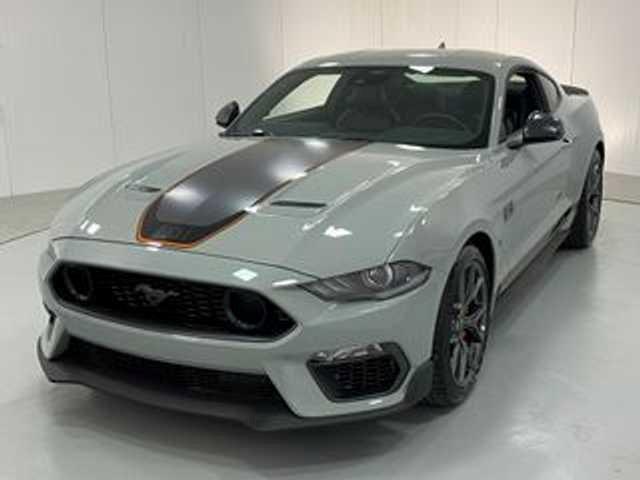 //www.autoline.com.br/carro/ford/mustang-50-coupe-mach-1-32v-gasolina-2p-automatico/2021/curitiba-pr/15684374