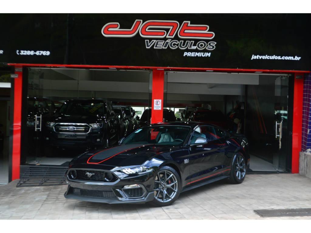 //www.autoline.com.br/carro/ford/mustang-50-coupe-mach-1-32v-gasolina-2p-automatico/2021/belo-horizonte-mg/15688939